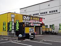 Dsc10014