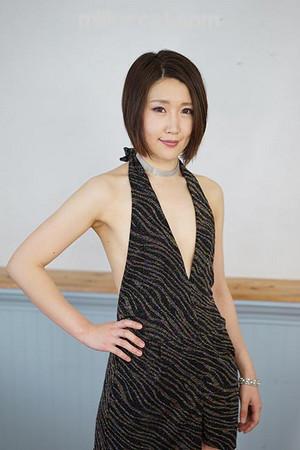 Tsubasa_a01