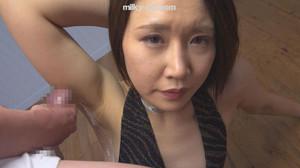 Tsubasaca_002