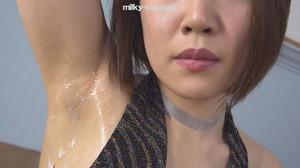 Tsubasaca_003