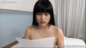 Sheena hot asian girls grope face very