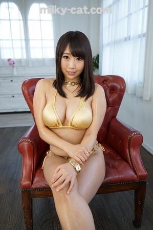 Hayama_03