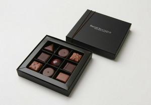 800__chocolateboxl