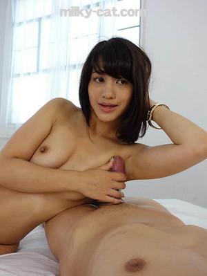 Aminaa_04