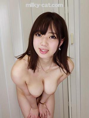 Miu01
