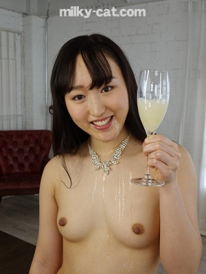 Ogawa01_003